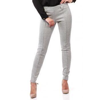 Tanie spodnie MOE 130 http://www.planetap.pl/spodniekrotkie-spodenkiszorty-c-1_7.html