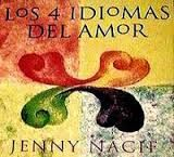 El tercer idioma del amor según Jenny Nacif por Ana Giorgana www.cecreto.com