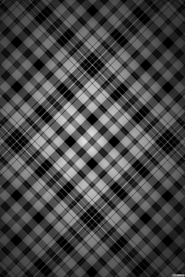 black and gray wallpaper - Google Search