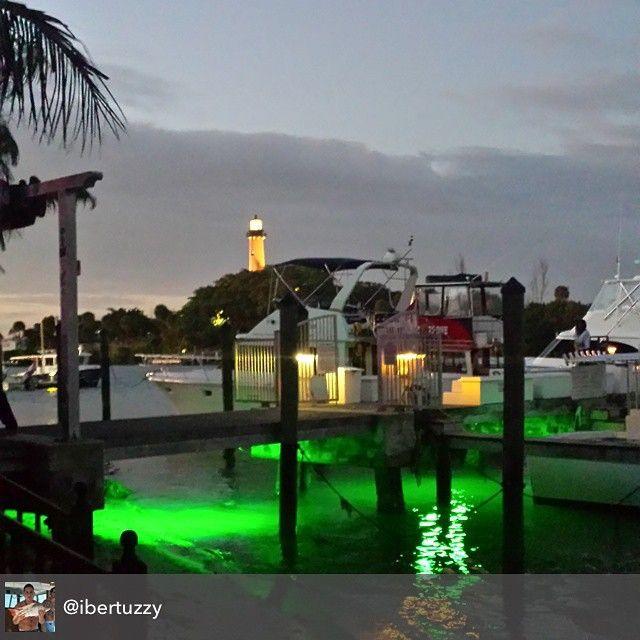 82 Best Lighthouse: Jupiter, Florida Images On Pinterest