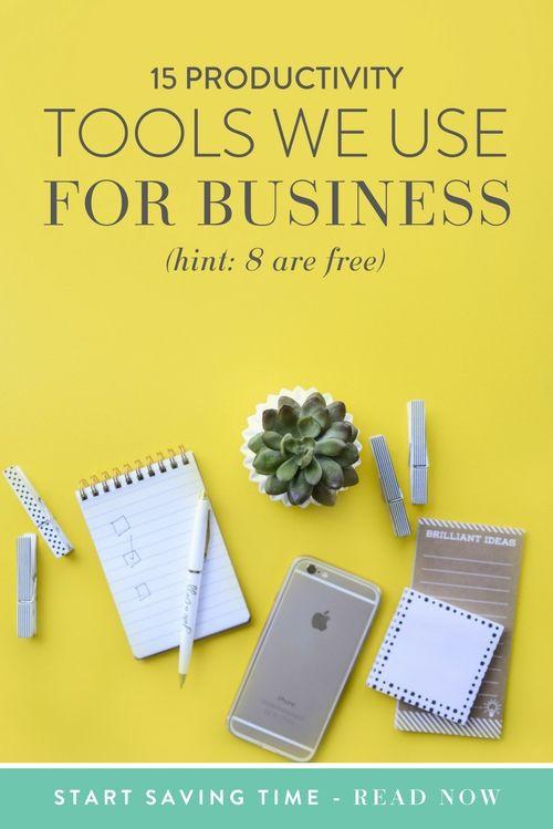 Книга бизнес в стиле фанк скачать бесплатно