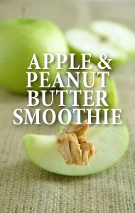 The Doctors and Dr Phil helped one woman get started on his 20/20 Diet and shared a delicious Apple Peanut Butter Smoothie recipe.