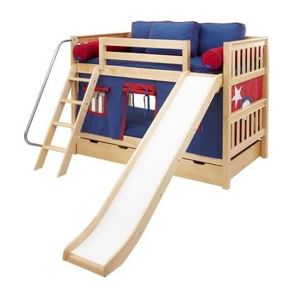 bunk beds sears – bunk beds design home gallery