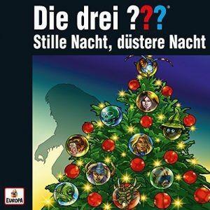 Adventskalender-Stille Nacht,düstere Nacht   #adventskalenderbasteln #adventskalenderwichteln #weihnachteninhamburg #weihnachten #weihnachtenkommt