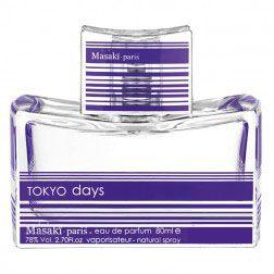 Tokyo Days Masaki Matsushima for women