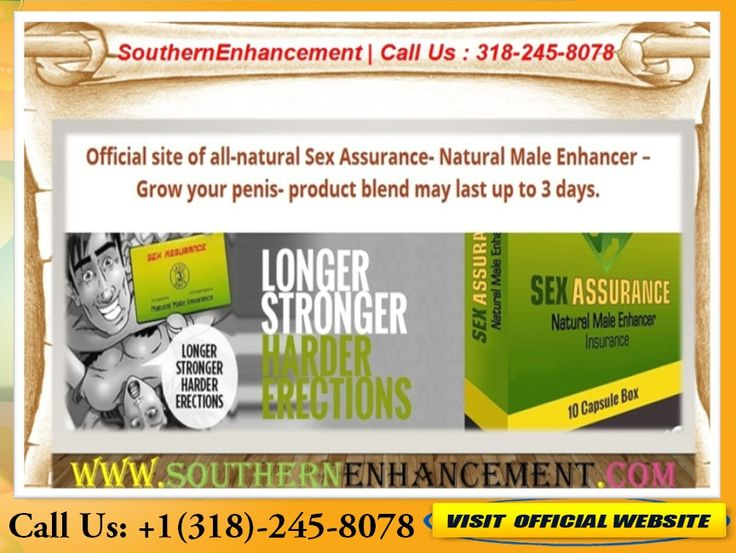 https://flic.kr/p/UcZz8n | Natural Male Enlargement Supplements, Sexual Satisfaction Pills | Follow Us : followus.com/southernenhancement  Follow Us: medium.com/@southernenhancement  Follow Us: www.southernenhancement.com  Follow Us: www.pinterest.com/sexualpills  Follow Us: twitter.com/SexAssurance