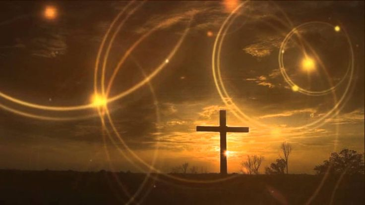 46, Christian video background, video loop, easy worship