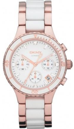 DKNY NY8504
