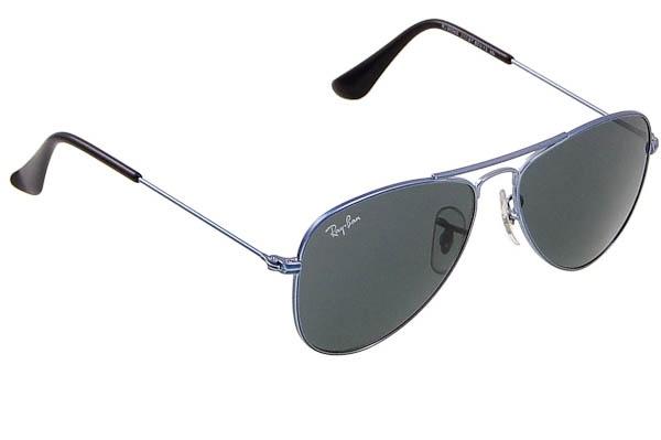 Rayban Junior 9506S/210/87/5013 #sunglasses #optofashion #rayban