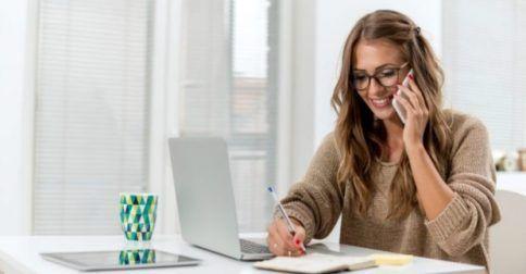 Αυτά τα 5 Tips θα σας Χαρίσουν Πολύ Πολύ Μακριά Μαλλιά: http://biologikaorganikaproionta.com/health/253045/