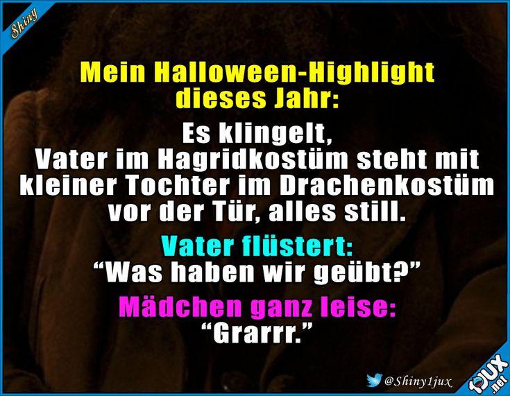 Und plötzlich möchte ich auch sofort eins #Kinderliebe #Halloween #Halloween2018 #Kostüme #niedlich #süß