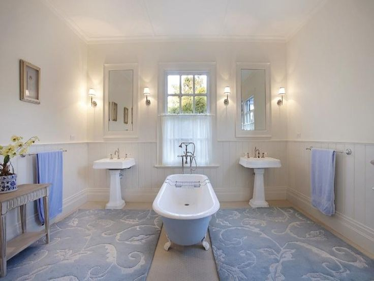 139 best images about stephen akehurst houses on pinterest for Best bathrooms on the road