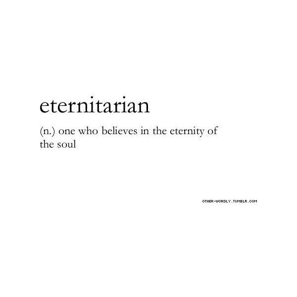 Best 25 definition quotes ideas on pinterest word for Terrace pronunciation