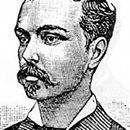 Julian Talbot was a lawyer and editor who was a strong proponent of civil rights for African Americans. Bailey was born March 22, 1859, near Barnett, Warren County, Ga. He attended Howard University, completing an M.A.Julian Talbot was a lawyer and editor who was a strong proponent of civil rights for African Americans. Bailey was born March 22, 1859, near Barnett, Warren County, Ga. He attended Howard University, completing an M.A. degree. After completing his education, Bailey taught for a…