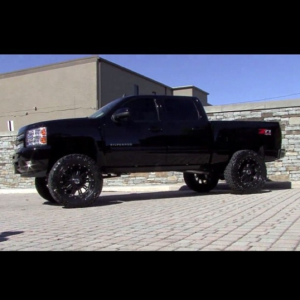 trucks cars trucks etc addiction trucks sexy truck cars trucks. Cars Review. Best American Auto & Cars Review