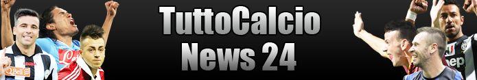 FINALMENTE - Tuttocalcionews24 vi informa che ...