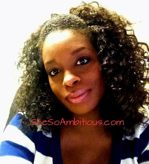 wig protective style hair 17 best images about half wigs on protective 4866
