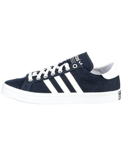 Mega seje adidas Originals sneakers adidas Originals Sneakers til Damer i luksus kvalitet