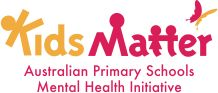 Kidsmatter | This site has lots of valuable information for parents and teachers to encourage positive mental health and wellbeing in all students.