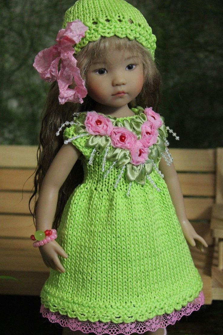 US $60.00 New in Dolls & Bears, Dolls, Clothes & Accessories