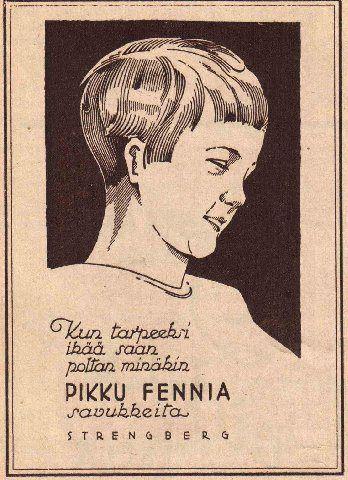 Fennia_SKL_1928