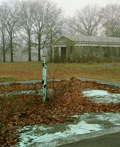 28 Best Letchworth Village Images On Pinterest Abandoned Places Ruins And Building Photography