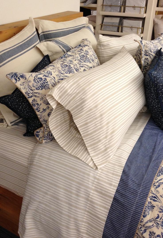 Got This Ralph Lauren Bluff Point Bed Room Pinterest
