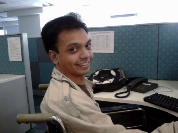 It's Time to #Salute and Know More about Our #Star - #Ashwin #Karthik @AK1RULES   Read More..http://goo.gl/aPjq2T