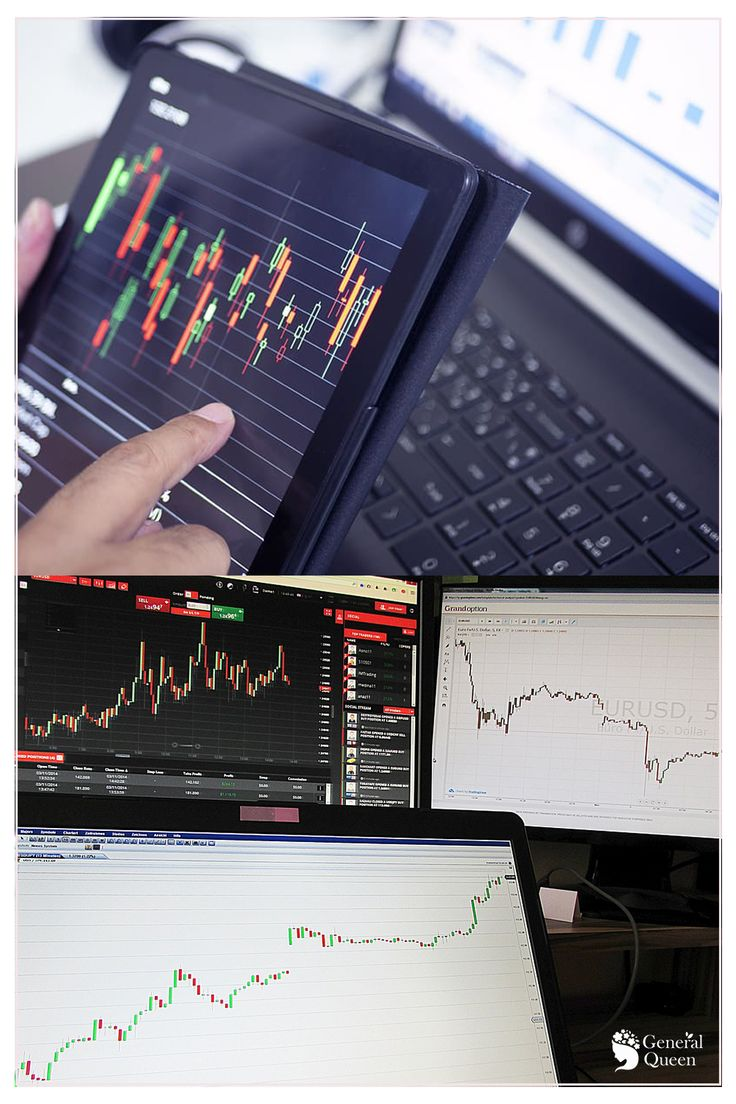 5 Forex Trading Hacks - 5 Extremely Easy Ways To Make Profits In Forex