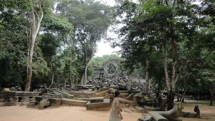 #szilveszter #utazzonszilveszterkor #vietnamszilveszter #szilveszteriajánlat #vietnam #kambodzsa #Hanoi #HoChiMinMúzeum #HalongBay #Hue #HoiAn #ThienMu #Siem Riep #AngkorThom #AngkorWat #PimeanAkas #TonleSap-tó #Phauk #HoChiMin #MekongDelta #BenTre #HamLoung #Phu Quoc