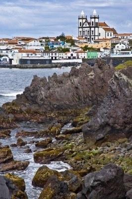Portugal Island Quote