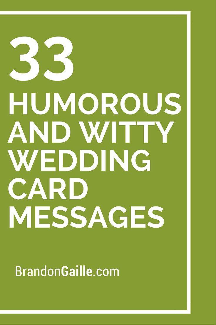 25 best Wedding card messages ideas on Pinterest