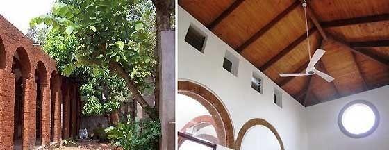 Stylish, Newly Built Villa for sale in Moira #mygoaproperty #goa #property http://www.mygoaproperty.com/real-estate-news/2-news/411-stylish-newly-built-villa-for-sale-in-moira.html