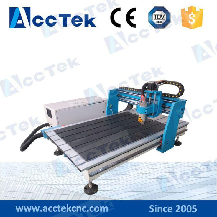china small low cost desktop cnc router 6090/ cnc router 6090 600*900mm#router