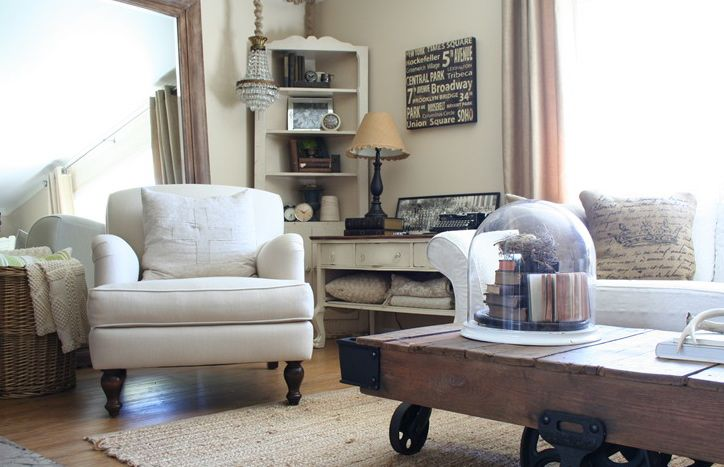 preppy home decor rustic home sweet home pinterest