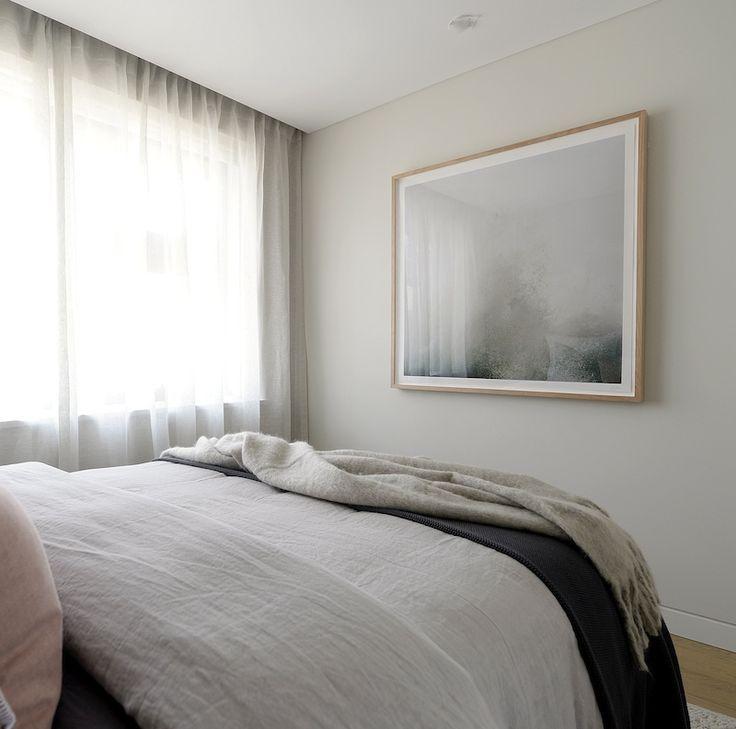 Darren and Deanne | Room Reveal 1 | Guest BedroomThe Block Shop - Channel 9