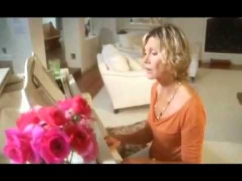 THE POWER OF NOW (El Poder del Ahora) Olivia Newton-John - YouTube