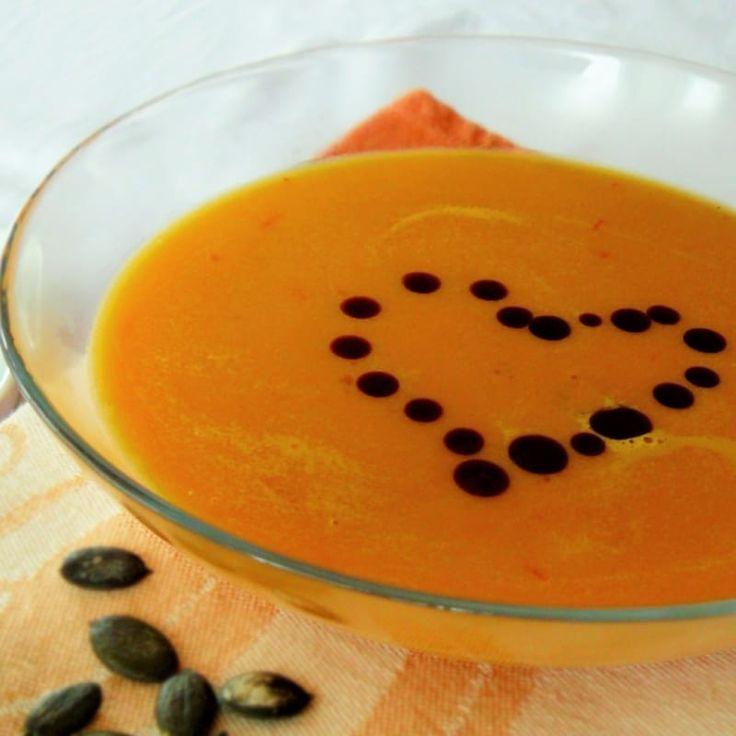 Ecco una ricetta vegan semplice e veloce per stupire il vostro partner (Ricetta di Francesca Bufano)