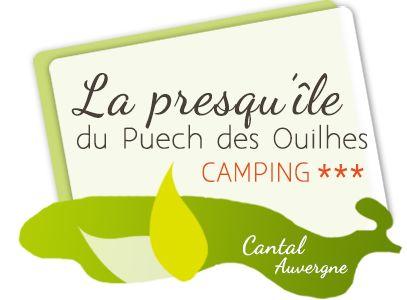 camping dans le cantal avec piscine chauffe camping proche d aurillac camping pche - Camping Massif Central Avec Piscine
