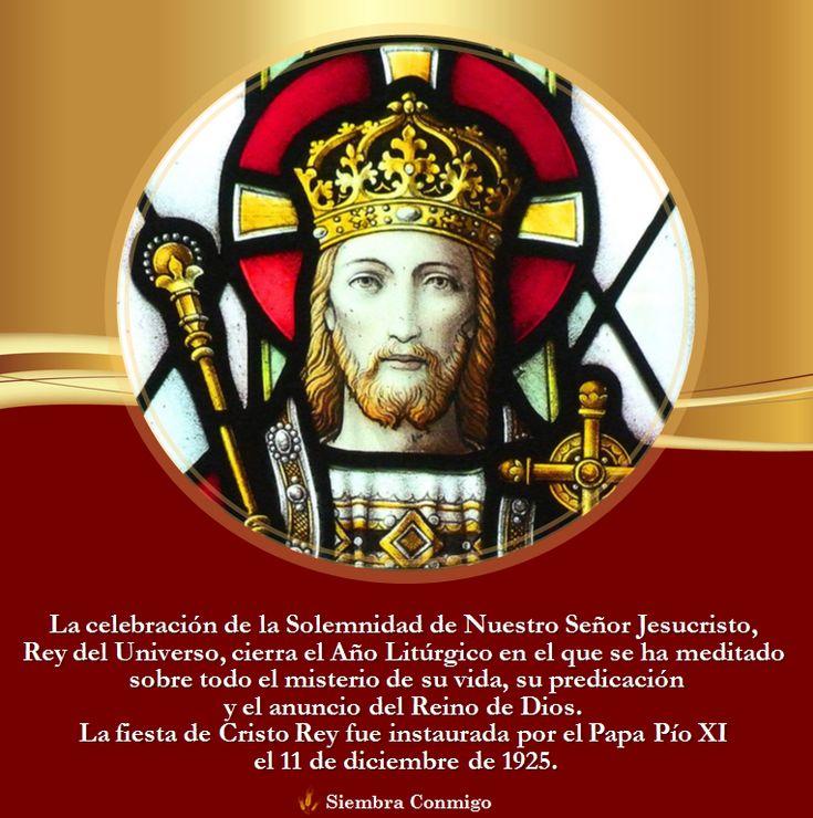 460 Ideas De Jesucristo En 2021 Jesucristo Sagrado Corazon Sagrado Corazon De Jesus