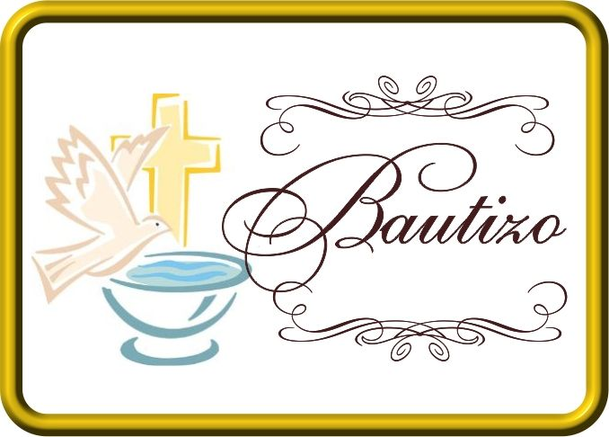 Bautizos for Summer time - http://mariachialegredetucsonaz.com/bautizos/