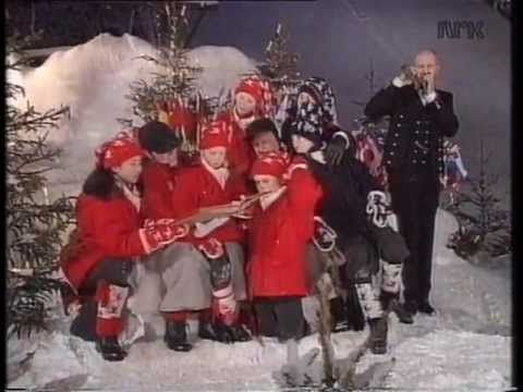 Opening Ceremony - Complete Event - Lillehammer 1994 Winter Olympics....great !!