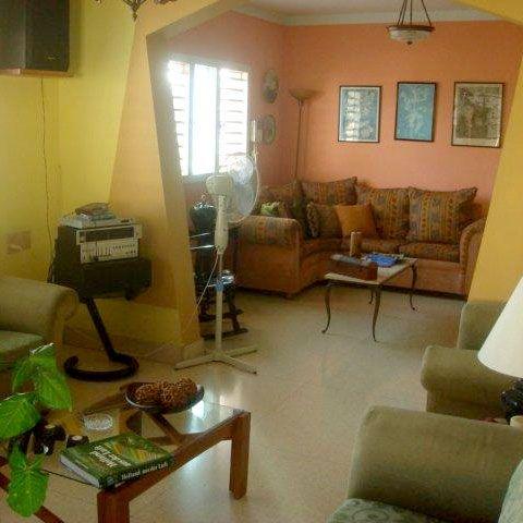 15 best renta de casas particulares en cuba images on pinterest havana cuba travel and - Alquiler casas ibiza particulares ...
