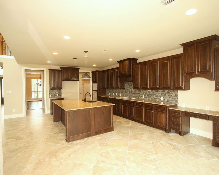 picture of kitchen designs 17 best images about 4 191 sq ft katy home ready now in 4191