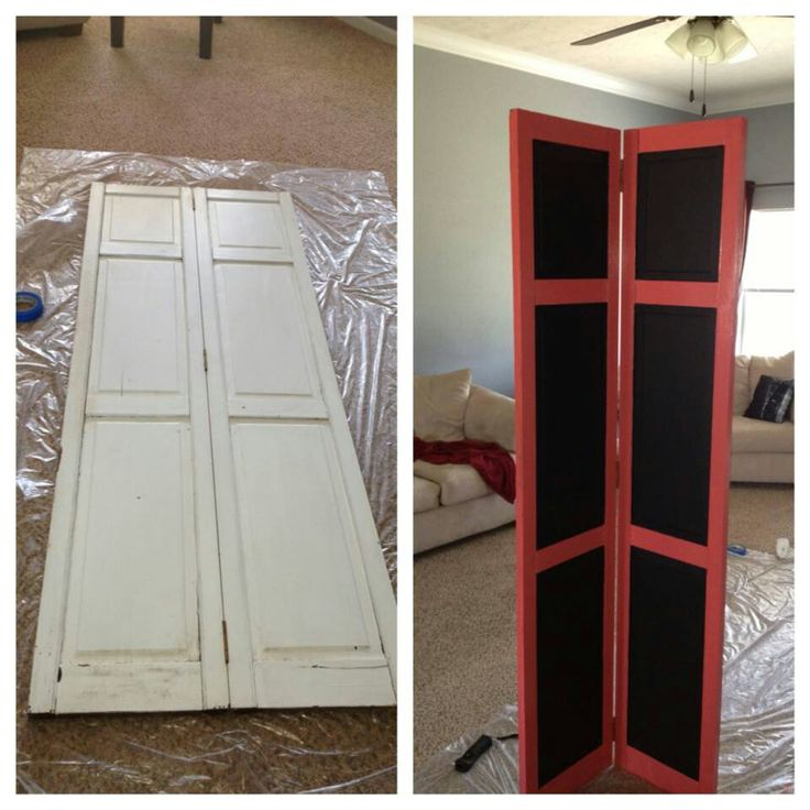 1000 images about repurposed doors on pinterest for Recycle old doors