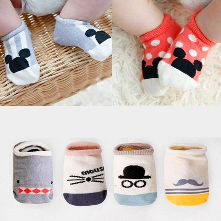 Cheap Socks, Buy Directly from China Suppliers:Item name :New bornChildren Color :can choice the pattern your kidslike &nb