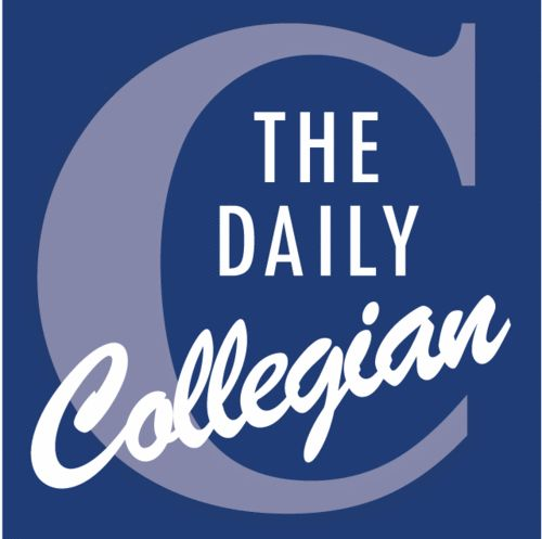The Daily Collegian (PSU Newspaper)  (Or other college newspapers)  http://www.collegian.psu.edu/