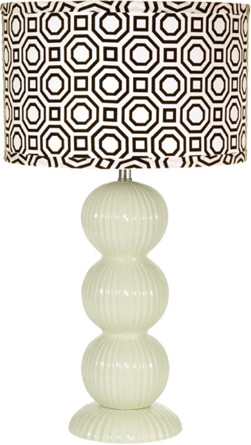 lamps for living room