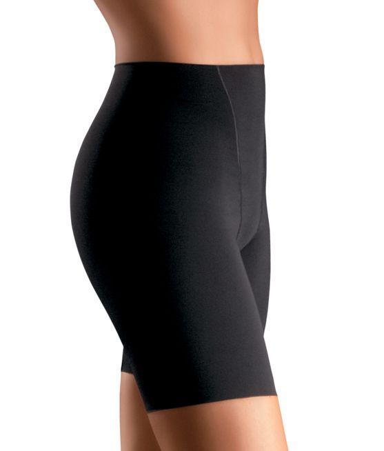 Shapewear, Mid thigh mini Style # 6670