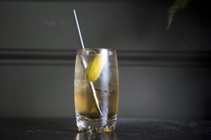 ... | Different types of wine, Grapefruit cocktail and Whiskey cocktails